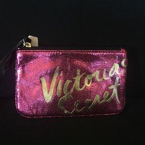 NEW Victoria's Secret Wristlet